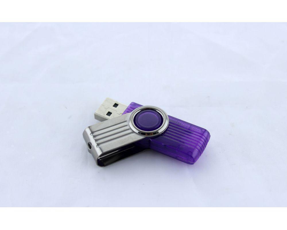 USB Flash Card 32GB флешь накопитель, Флешка на 32 ГБ, Юсб накопитель, Флешка поворотная, фото 1