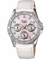 Женские часы CASIO Sheen SHN-3013L-7AEF
