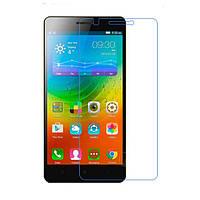 "Защитная пленка на телефоны Lenovo K3 (K30T) ""SGP"""
