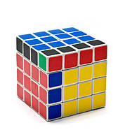 Почему плохо крутится кубик Рубика?