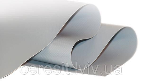 ПВХ Мембрана MONARPLAN D 1,5 mm (15  X 0,75)  11,25м2