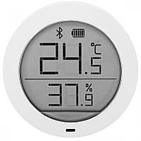 Погодная станция Xiaomi Mi Bluetooth Temperature and Humidity Meter (NUN4013CN) оригинал Гарантия!