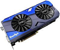 Palit GeForce GTX 1080 Ti GameRock Premium Edition (NEB108TH15LC-1020G), фото 1
