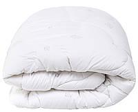 """Одеяло ТЕП™  ПРИРОДА """"HARMONY"""" 150*210см Лебяжий пух / microfiber pigment"""