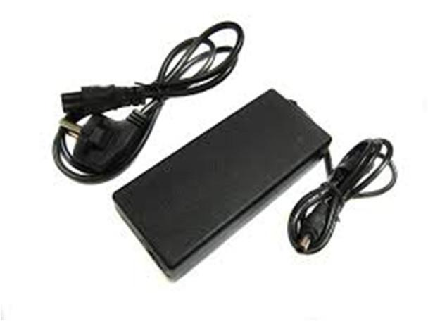 Адаптер 19V 4.74A ASUS 5.5*2.5 \ AS-740, Адаптер для ноутбука асус, Блок питания для ноутбука ASUS