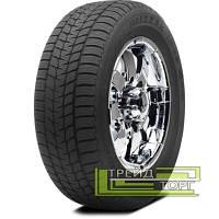Зимняя шина Bridgestone Blizzak LM-25 4x4 235/70 R16 106T