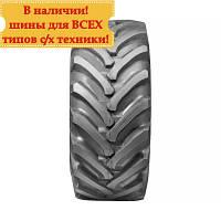 Шина для сельхозтехники ИЯВ-79У 21.3-24 155