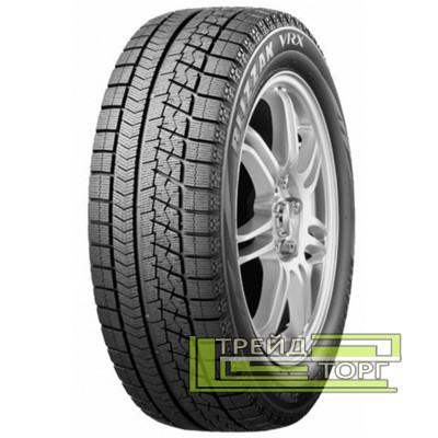 Зимняя шина Bridgestone Blizzak VRX 225/45 R18 91S