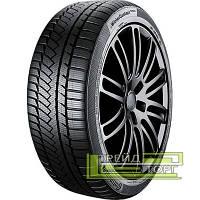 Зимняя шина Continental WinterContact TS 850P SUV 255/50 R20 109H XL FR AO