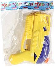 Водяной пистолет Qunxing toys (F91)