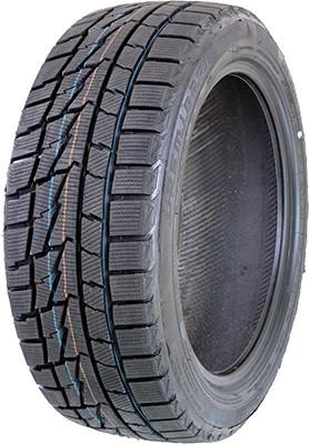 Шина 235/45R17 ViaMaggiore Z Plus - Premiorri