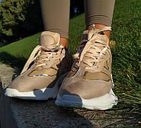 Женские кроссовки в стиле Balenciaga .Фабричная Турция! (Размеры в описании)