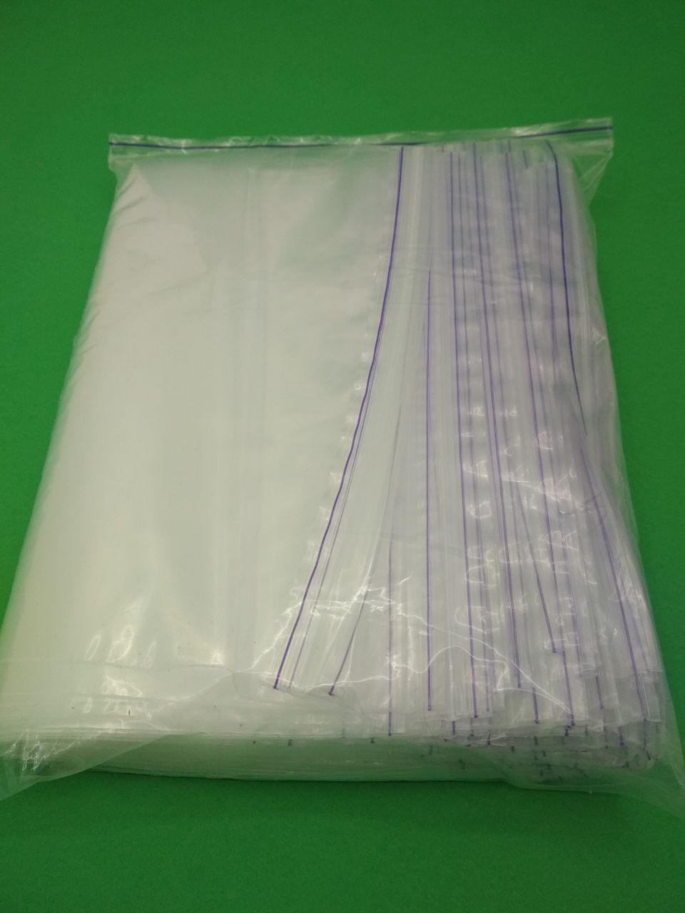 Пакеты с замком застежкой струна зиплок zip-lock 13х13  (100шт/пач)