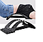 Тренажер Мостик для спины и позвоночника Back Magic Support А155, фото 10