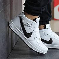 кроссовки мужские Nike 8442 взрослые 8446 подросток