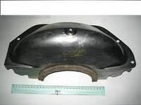 Картер сцепления Газель двигатель 4215,4216 нижняя часть (производство УМЗ)