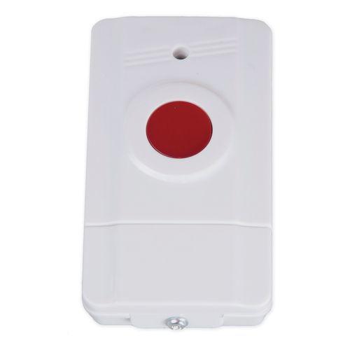 Тревожная кнопка для домашней сигнализации JYX SOS166, Беспроводная  кнопка СОС для домашней сигнализации