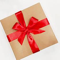 """Подарочный набор для мужчины """" Люблю """", фото 3"""
