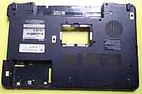 Поддон Toshiba Satellite A660 б.у. оригинал