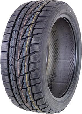 Зимова шина 245/40R18 ViaMaggiore Z Plus - Premiorri
