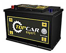 Top Car 6СТ-75 Expert Автомобильный аккумулятор