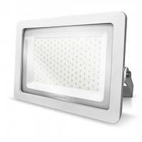 Led прожектор Videx premium 150w 5000K 220V white F1505w