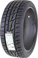 Зимова шина 225/40R18 ViaMaggiore Z Plus - Premiorri, фото 1
