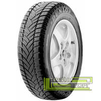 Зимняя шина Dunlop SP Winter Sport M3 265/60 R18 110H MO