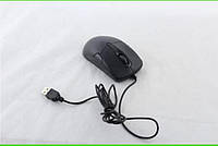 Мышка MOUSE G633, Проводная мышь, Мышка для ноутбука, Оптическая мышка для ПК, Компьютерная мышка
