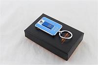Зажигалка USB 811, Многофункциональная USB-зажигалка, Зажигалка с светодиодной подсветкой, Юсб зажигалка