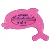 Термометр для ванны Canpol Babies кенпол канпол