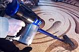Ручной пылесос LIBERTON LVC-605C, фото 2