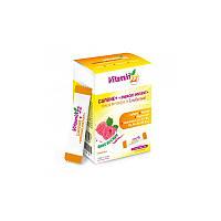 Витамин КОФЕИН ПЛЮС Vitamin 22