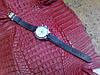 Ремешок для часов Bertolucci