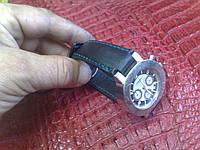 Ремешок для часов Chaumet