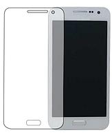 Защитная пленка Auris для Samsung A300H Galaxy A3
