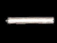 Магниевый анод D26 L200 M8