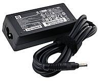 Блок питания для ноута HP 19.5V 4.62A 4.8x1.7