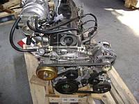 Двигатель ВАЗ 21230 (1, 7л.) 8 клапанный (АвтоВАЗ). 21230-100026041