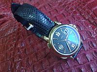 Ремешок из Игуаны для часов Ulysse Nardin , фото 1
