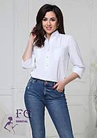 "Женская блузка ""Sellin"", фото 1"