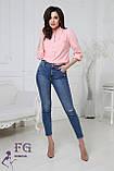 """Жіноча блузка """"Sellin"""", фото 9"""
