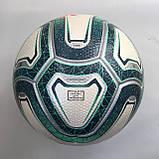 Мяч футбольный PUMA LALIGA 1 FIFA QUALITY PRO 083396-01 (размер 5), фото 5