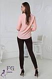 "Женская блузка""Камилла"", фото 6"