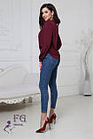 "Женская блузка""Камилла"", фото 10"