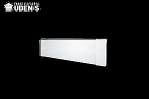 Тёплый плинтус UDEN-S Uden-100