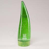 Успокаивающий гель с алоэ вера для душа AYOUME ALOE 92% REFRESH SHOWER GEL - 250 мл