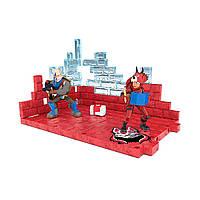 Ігровий набір Мегафорт Fortnite 63511, фото 1