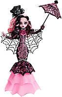 Кукла Монстер Хай Дракулаура коллекционная Monster High Draculaura Collector Doll