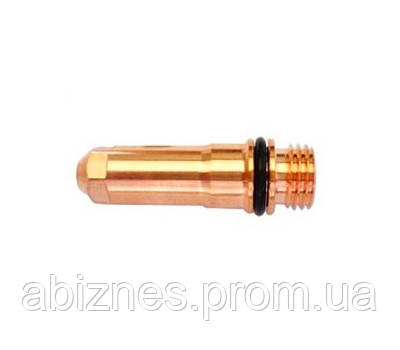 Электрод 200 A (азот) для резаков MAXPRO200 (020415-UR)